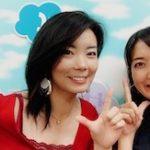 シンプルパフォーマンス・ ナビゲーター葉山江美さんの笑顔美人のママになる秘密を大公開!子どもがもっとママを好きになる!『イライラした心の乱れを整える1つの習慣』 無料電子書籍プレゼント!