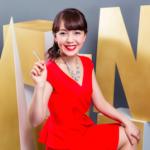 美容起業コンサルタント 生井桃香さんの集客と収益が安定せず、不安でサロンを休めない…。そんな美容起業家さんへ。