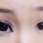【詐欺師警報】メイクで目の大きさをごまかした次の悩みは?素顔の自分をさらけだせますか?