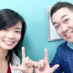 わたしRoeは、集まる集客®プランナー 矢澤功師さんをご紹介いたします。