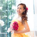Love Lifeプロデューサー 浅見紀好さんの「きょうだい型恋愛論を学び理想のパートナーを明確にしよう!!」