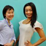 ビジュアップドレスプロデューサー 永川雅代さんのファッション誌では読めない!「なんか普通」から「キレイ目」になる方法!