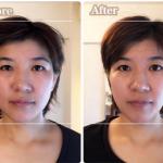 認知度が低くてごめんなさい!整形しなくても顔を変えられる手技を学びたい方へ