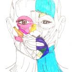 【募集】コロナストレスによる老け顔を解消するオンラインセルフケア講座