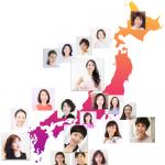 【コロナ自粛をチャンスにする美容サロンの働き方革命ビジネス相談会!!】