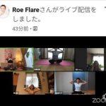 【シンメトリー美人Onlineトレーニング!】児島菜々子さんの感想