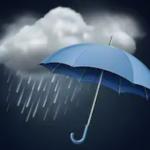 【梅雨でもキレイ女子でいられる人は、○○神経がカギ!】