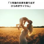 【無料eBOOK】ママも子どももみるみる変わる!Withコロナ時代の子どもの学びに大切なたった3つのこと